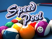 Speed Pool